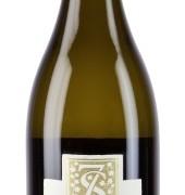 Sauvignon Blanc 2011 sm