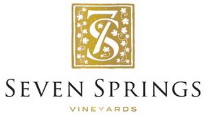 Seven Springs Vineyards