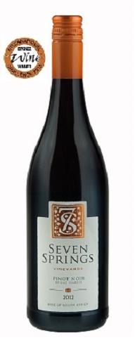 Pinot Noir-2012 (2)