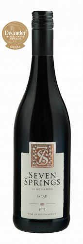 7Springs-Syrah-2012 (4)