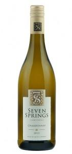 7 springs Chardonnay 2012 - 300dpi