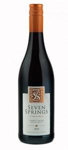 7S Pinot Noir 2012 (4)