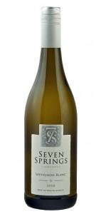 7S Sauvignon blanc 2013 - 300dpi (2)