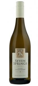 7S Unoaked Chardonnay generic