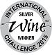 iwc_2015_silver