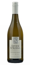 7S Sauv blanc generic