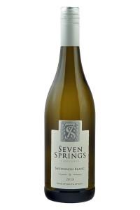 7S Sauvignon blanc 2013 - 300dpi