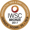 IWSC2017-Bronze-Medal-New-RGB