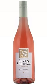 seven springs syrah rosé_2100px website